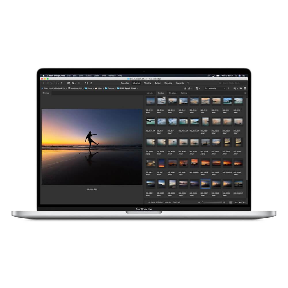Macbook Pro 16 Inch 2019 Mvvj2 03