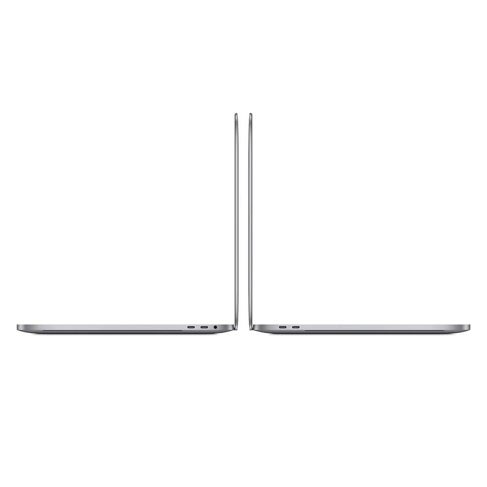 MacBook Pro 16 inch 2019 mvvj2 04