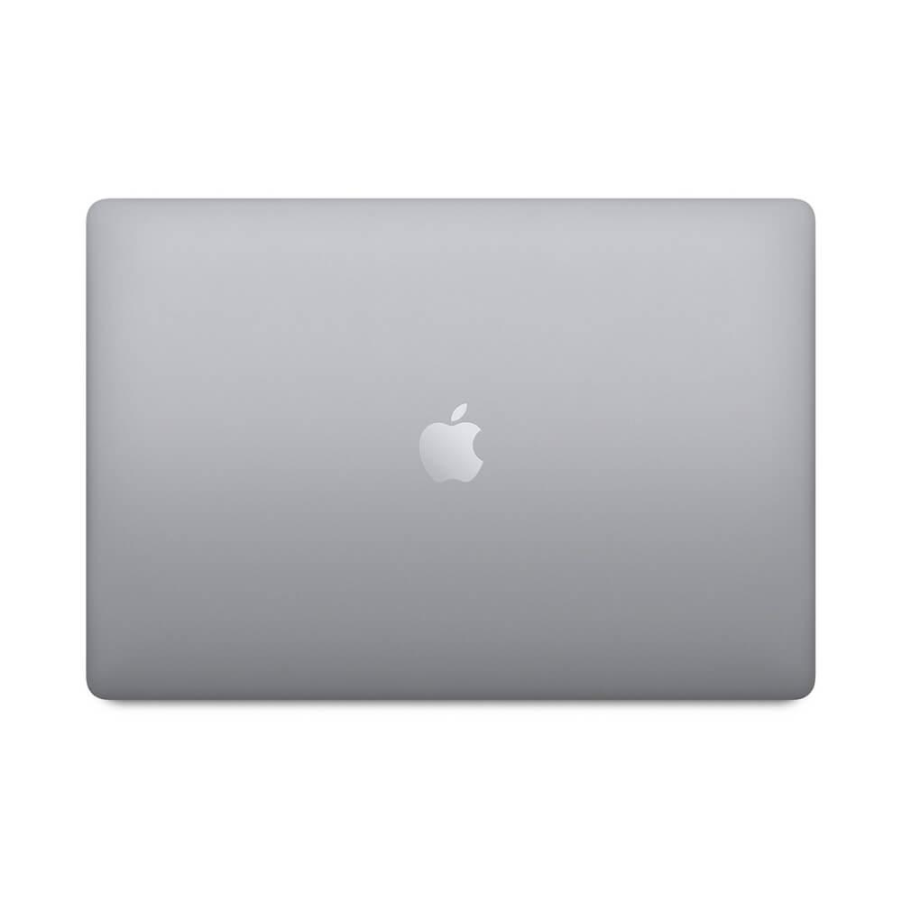MacBook Pro 16 inch 2019 mvvj2 05