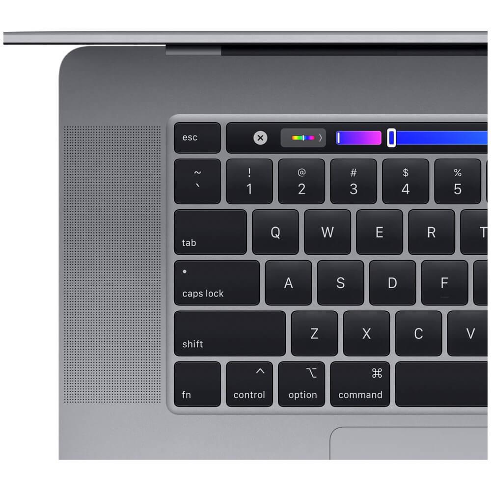 Macbook Pro 16 Inch 2019 Mvvj2 06