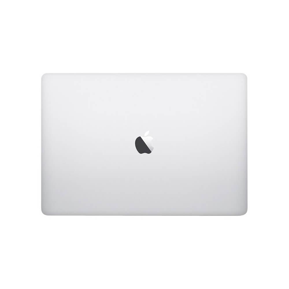 Macbook Pro 13 2017 Mpxu2 04