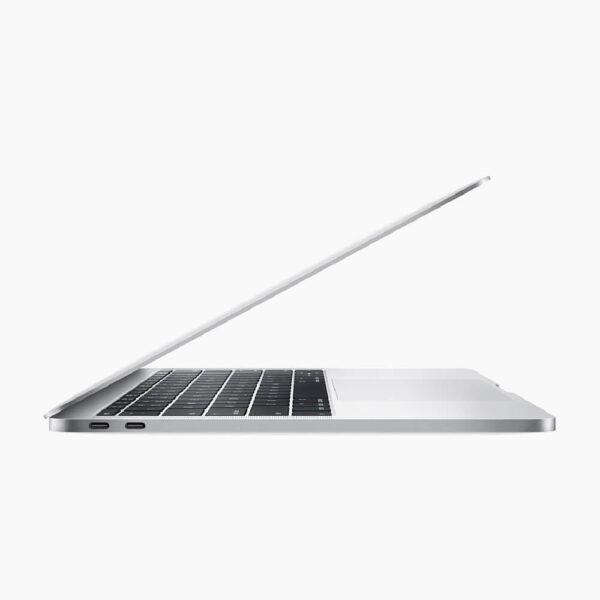 Macbook Pro 13 2017 MPXU2 05