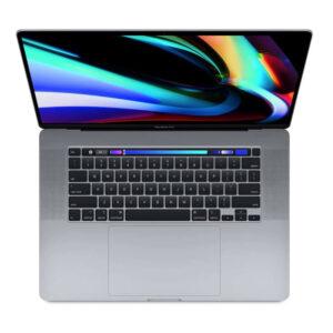Macbook Pro 16 Inch 2019 Mvvj2 01