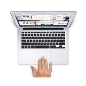 Macbook Air 13 Inch 2013 204 2015 2016 2017 003