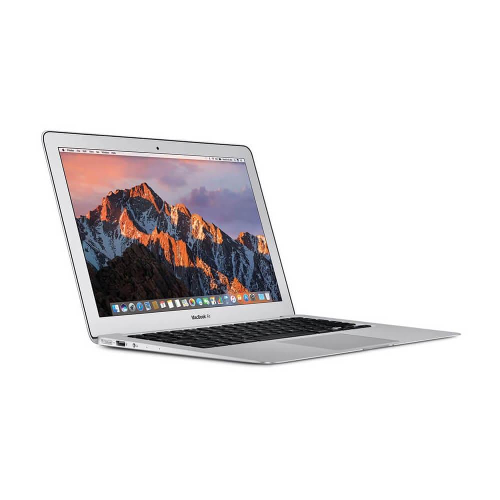 Macbook Air 13 Inch 2013 204 2015 2016 2017 004