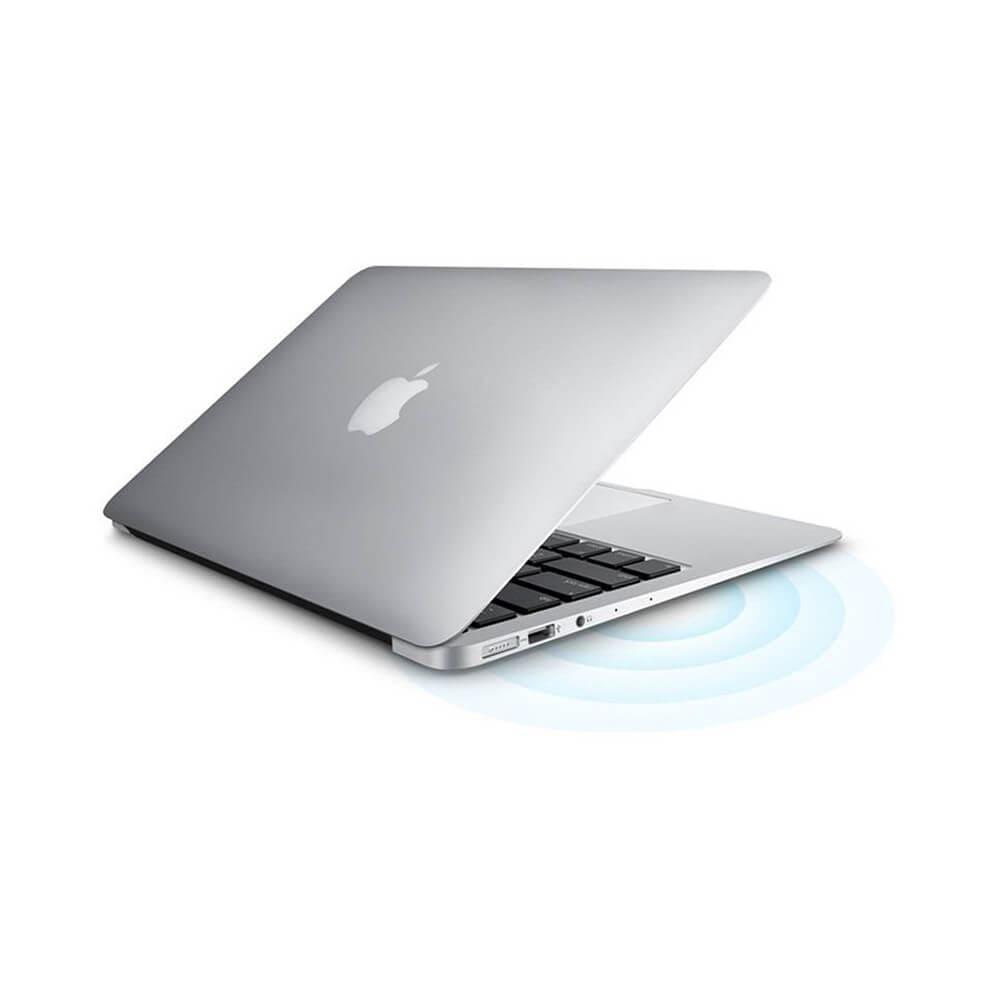 Macbook Air 13 Inch 2013 204 2015 2016 2017 007