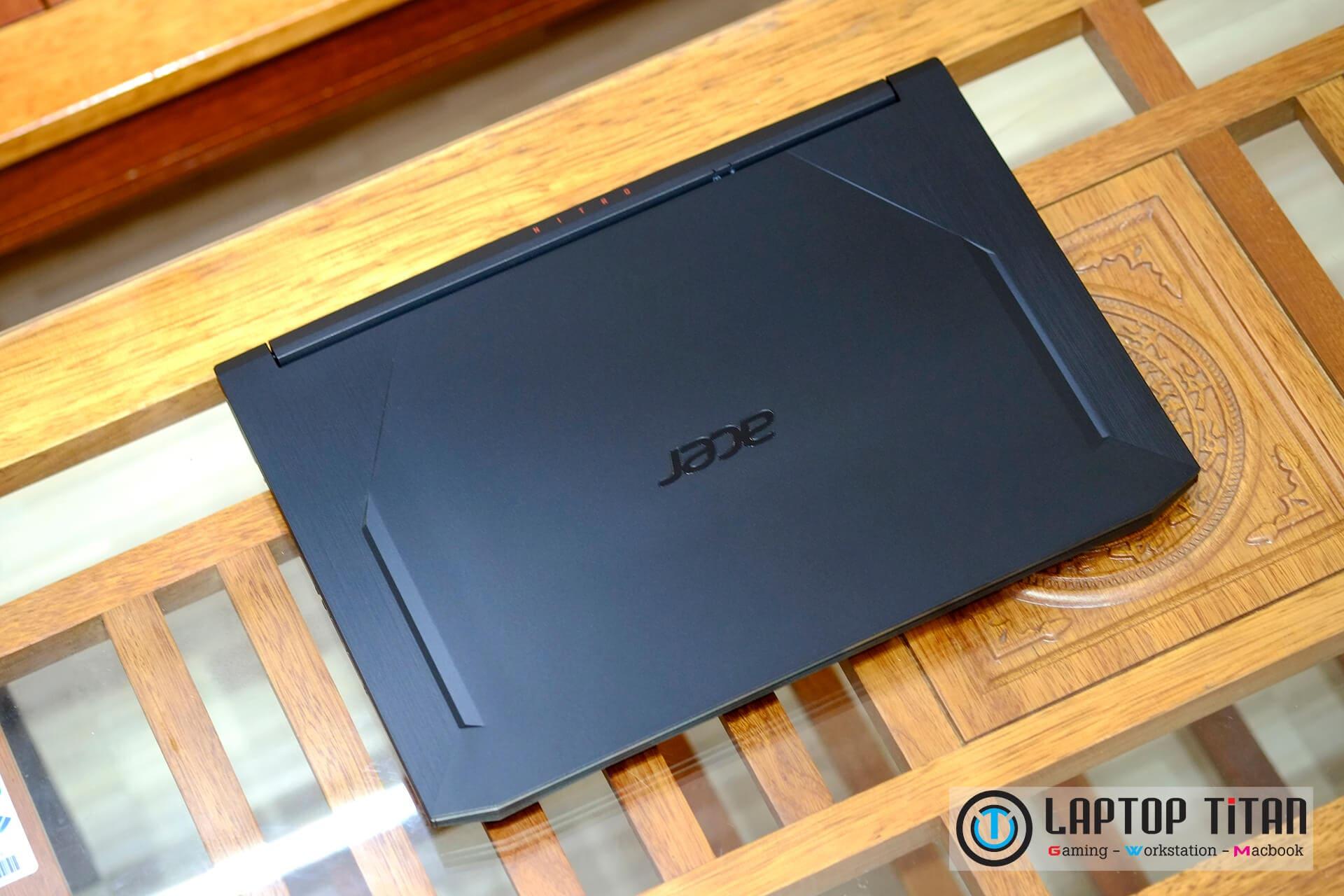 Acer Nitro 5 2020 5
