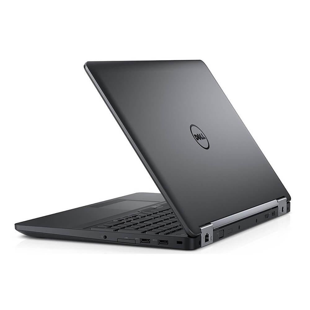 Dell Latitude E5570 05