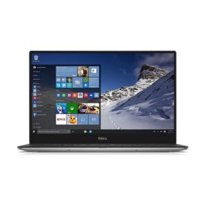 Dell Xps 13 9343 01