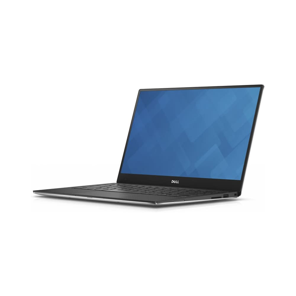 Dell Xps 13 9343 04