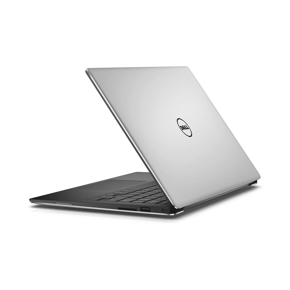Dell Xps 13 9343 05