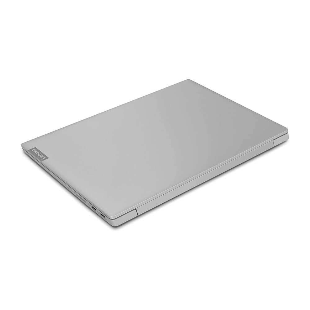 Lenovo Ideapad S340 15Iil 07