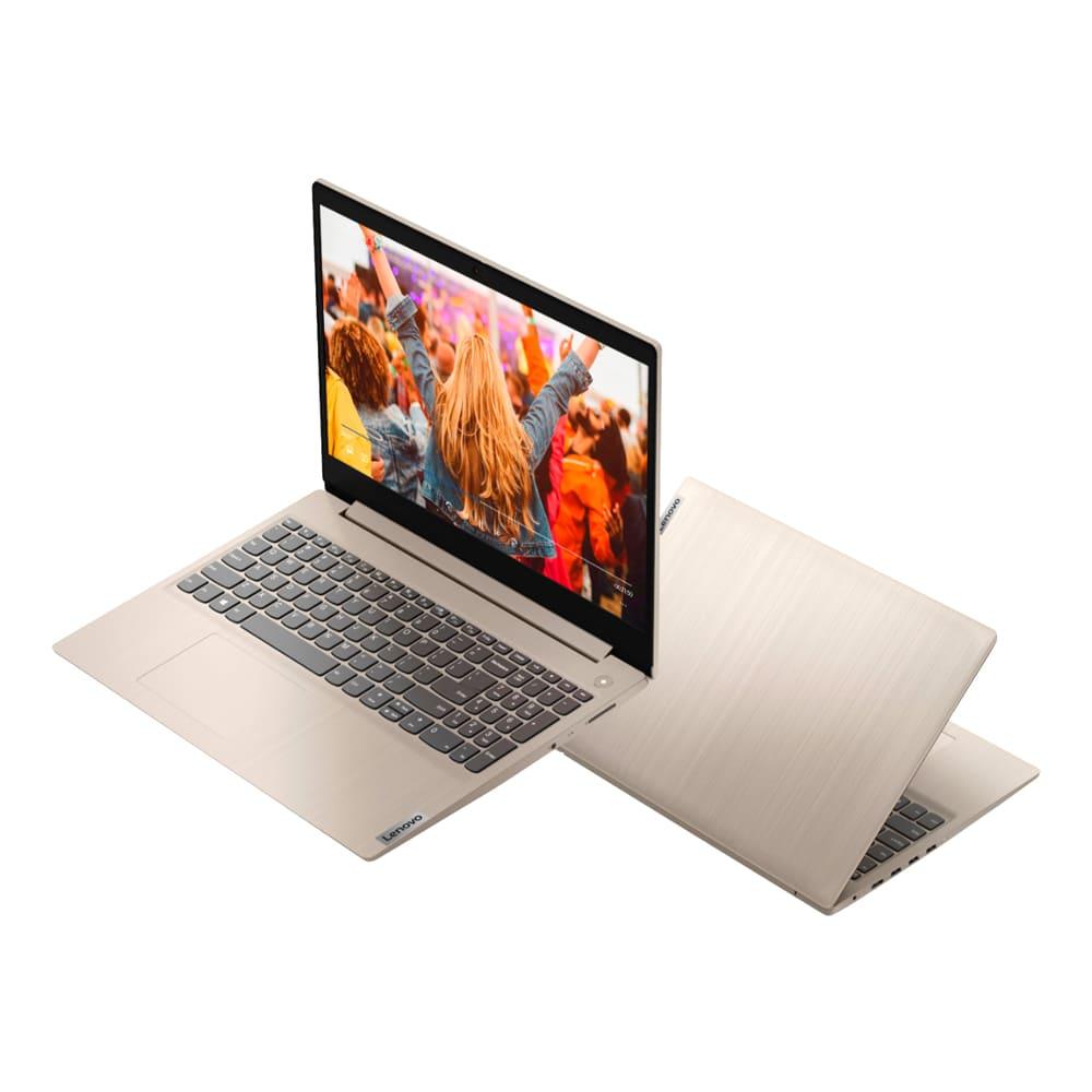 Lenovo Ideapad Slim 3 15itl6 02