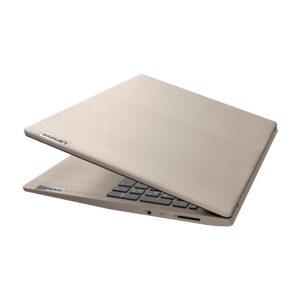 Lenovo Ideapad Slim 3 15itl6 05