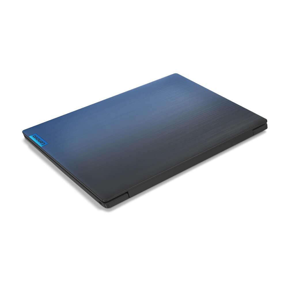 Lenovo Ideapad L340 05
