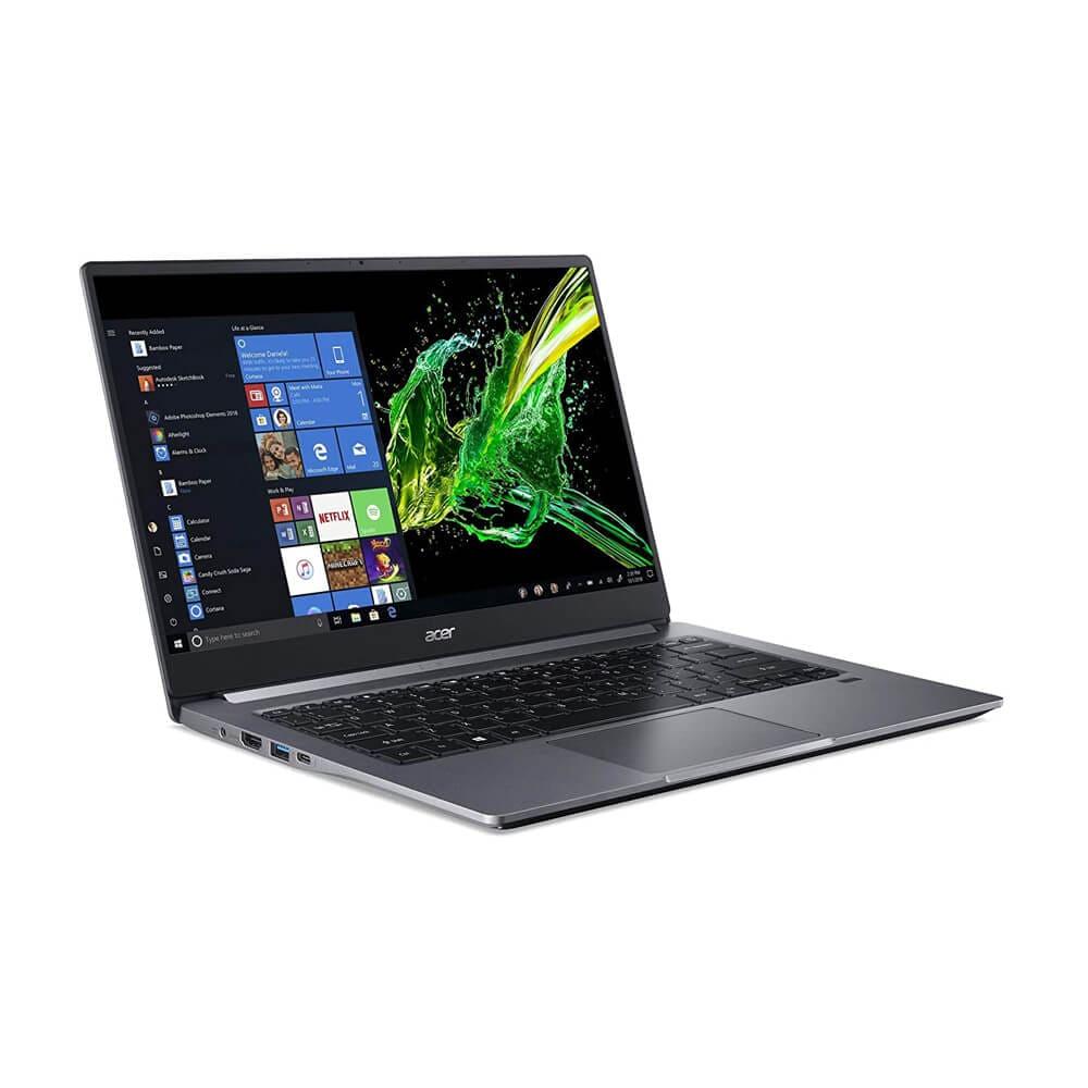 Acer Swift SF314 57G 002 1