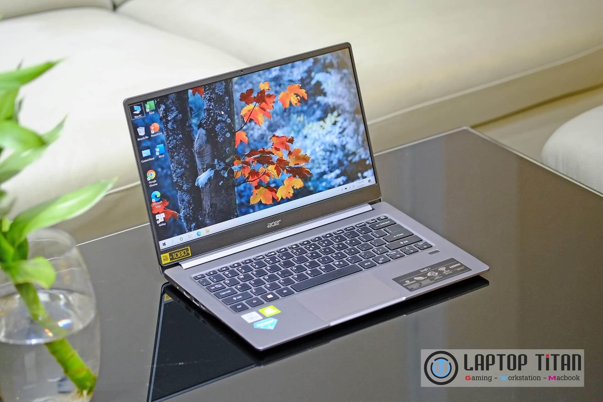 Acer Swift SF314 57G 002