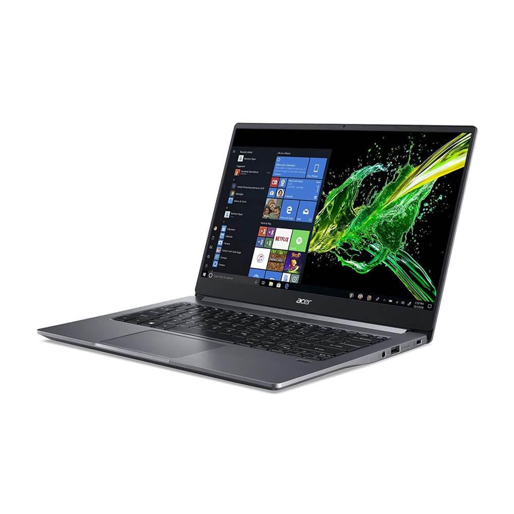 Acer Swift SF314 57G 003 1