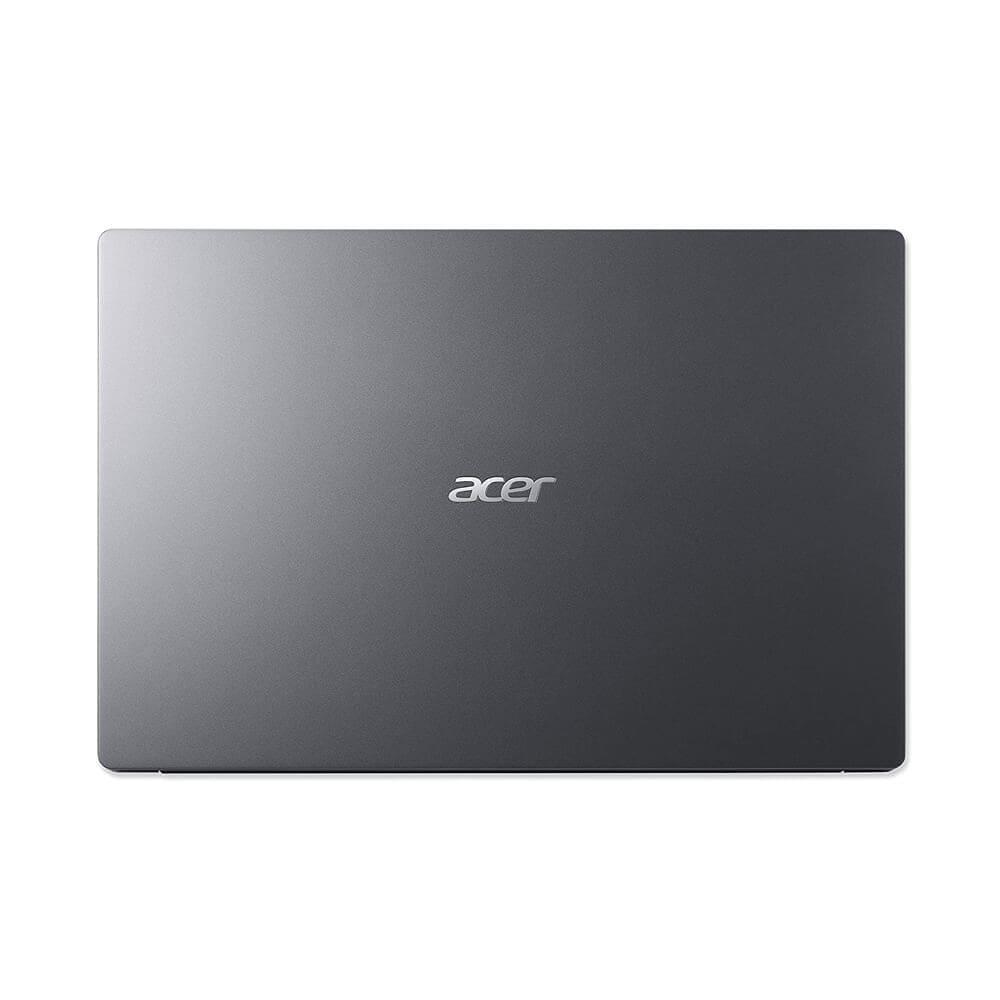 Acer Swift SF314 57G 006 1