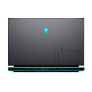 Dell Alienware M17 R4 05