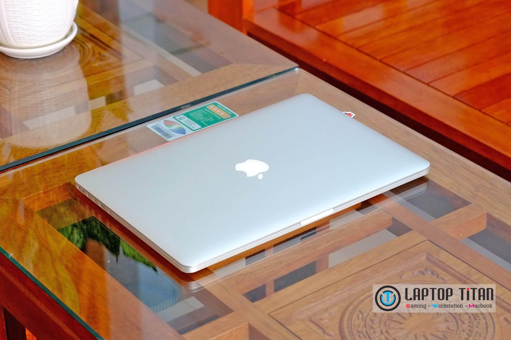 Macbook Pro 15 Inch 2013 2014 2015 1
