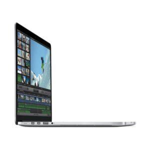 Macbook Pro Retina 2014 Mgxa2 02A