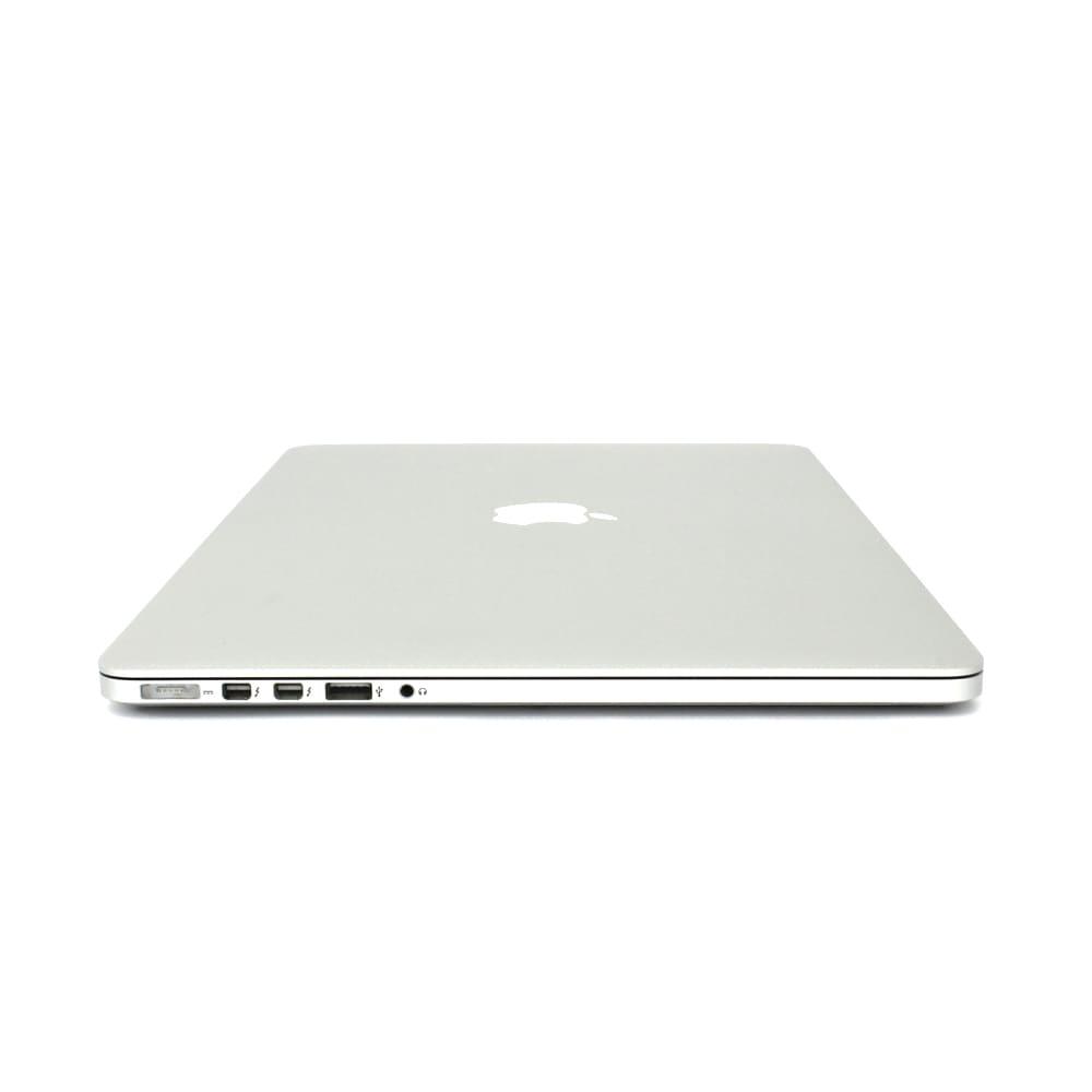 Macbook Pro Retina 2014 Mgxa2 05