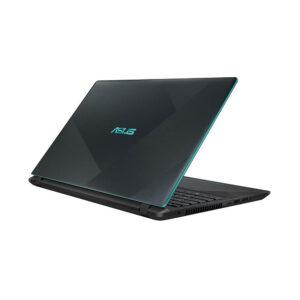 Asus Gaming F560Ud 03