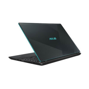 Asus Gaming F560Ud 04