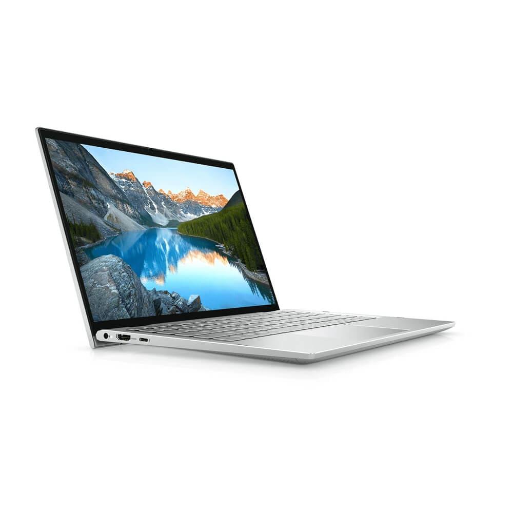 Dell Inspiron 7306 2 In 1 02