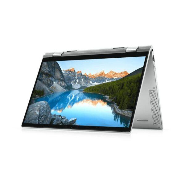 Dell Inspiron 7306 2 In 1 05