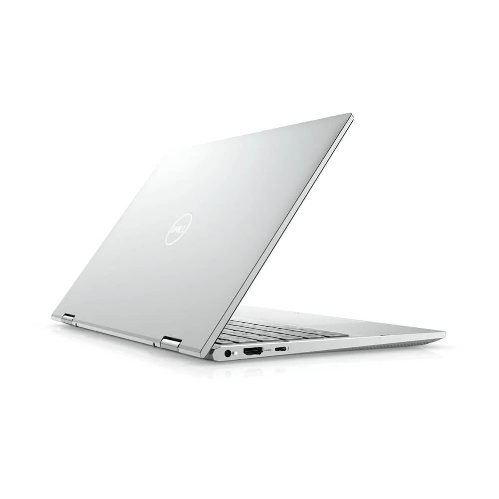Dell Inspiron 7306 2 In 1 07