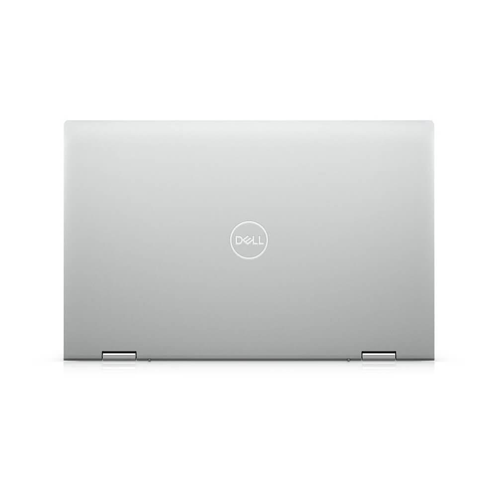 Dell Inspiron 7306 2 In 1 09