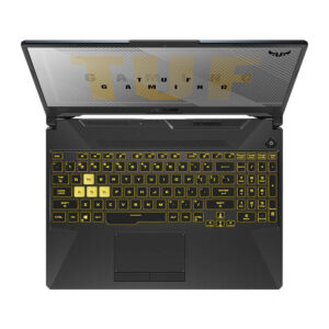 Asus Tuf Gaming A15 R7 4800H 15 6 Inch Fa506Ii Al016T 5