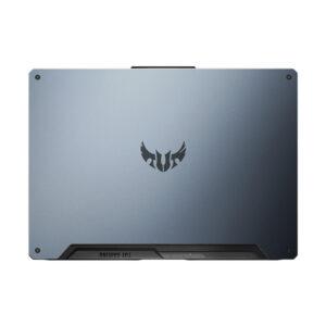 Asus Tuf Gaming A15 R7 4800H 15 6 Inch Fa506Ii Al016T 6