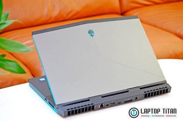 Dell Alienware 15 R3 R4 Laptoptitan 06