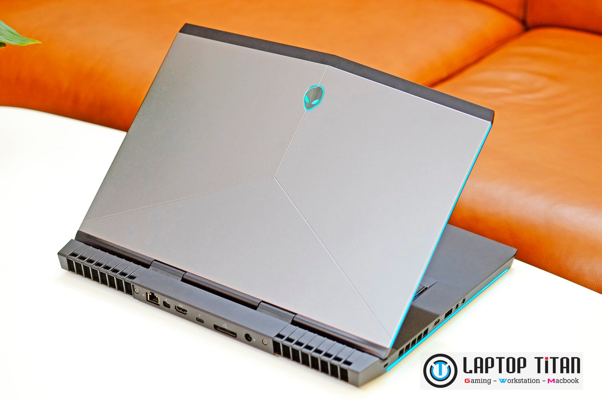 Dell Alienware 15 R3 R4 Laptoptitan 08