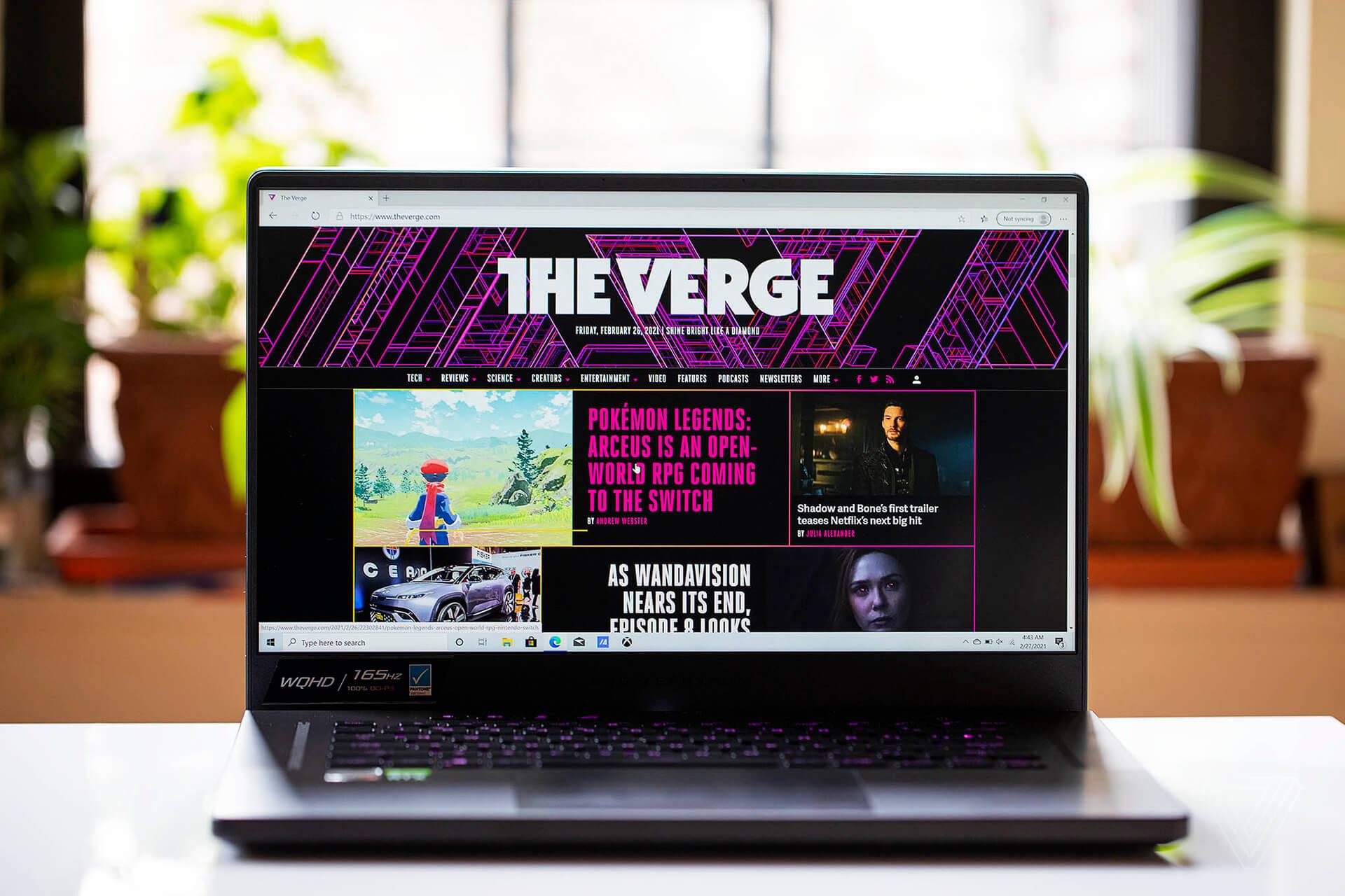 Laptop Gaming Gia Re Tot Nhat 2021 02