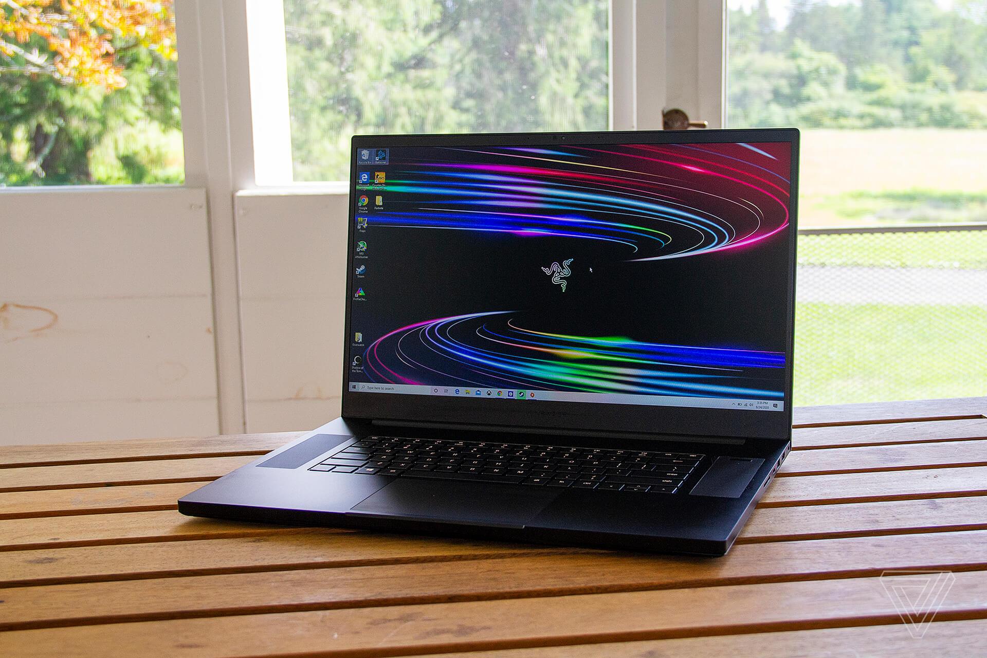 Laptop Gaming Gia Re Tot Nhat 2021 04
