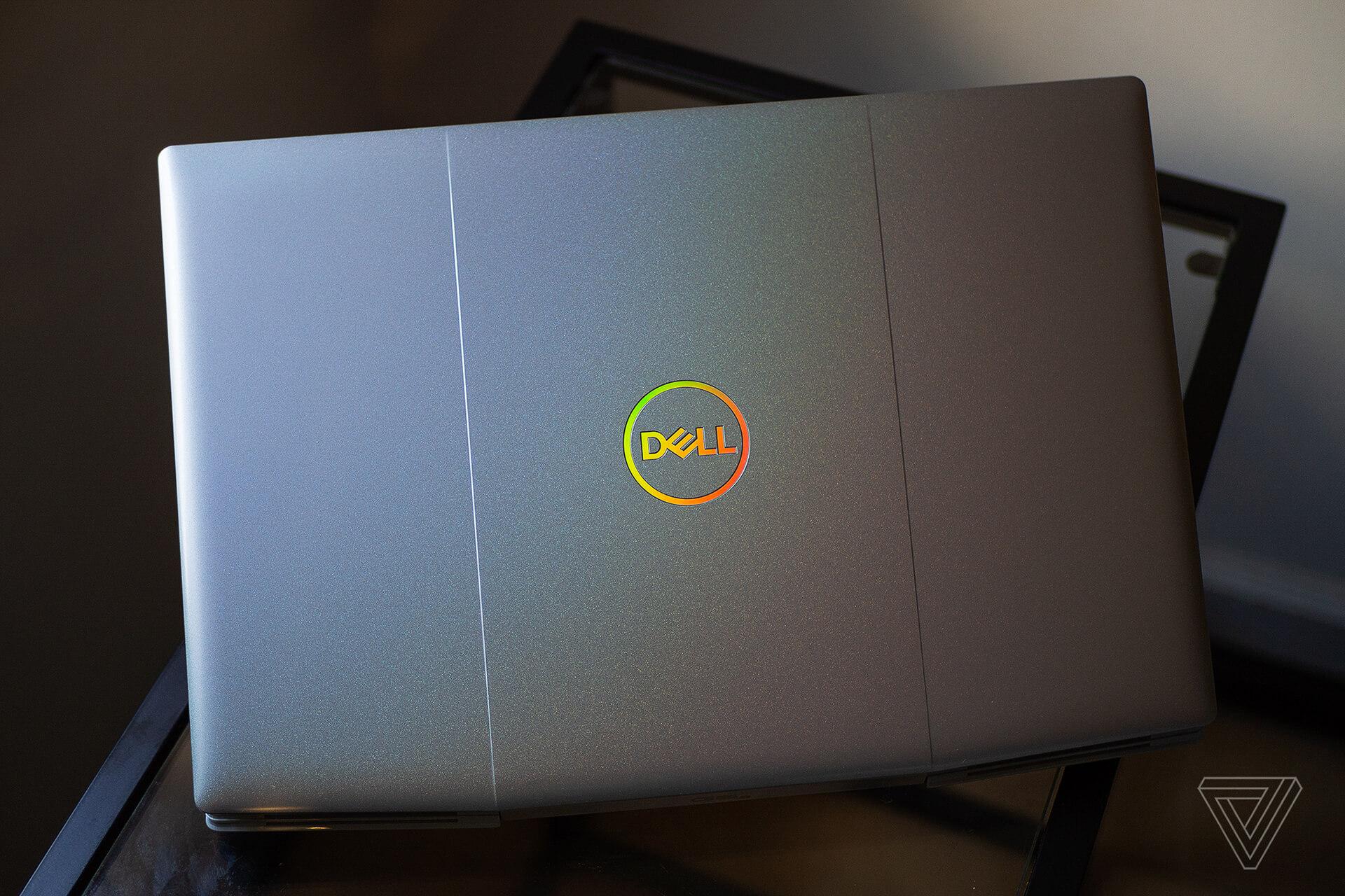 Laptop Gaming Gia Re Tot Nhat 2021 06