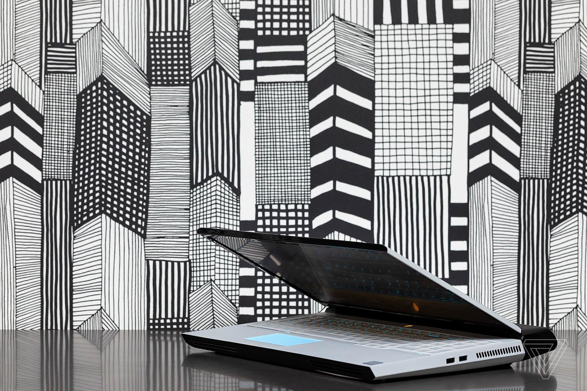 Laptop Gaming Gia Re Tot Nhat 2021 09