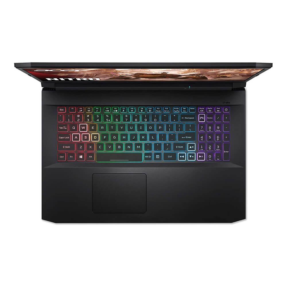Acer Nitro 5 Eagle An515 57 74Nu 04
