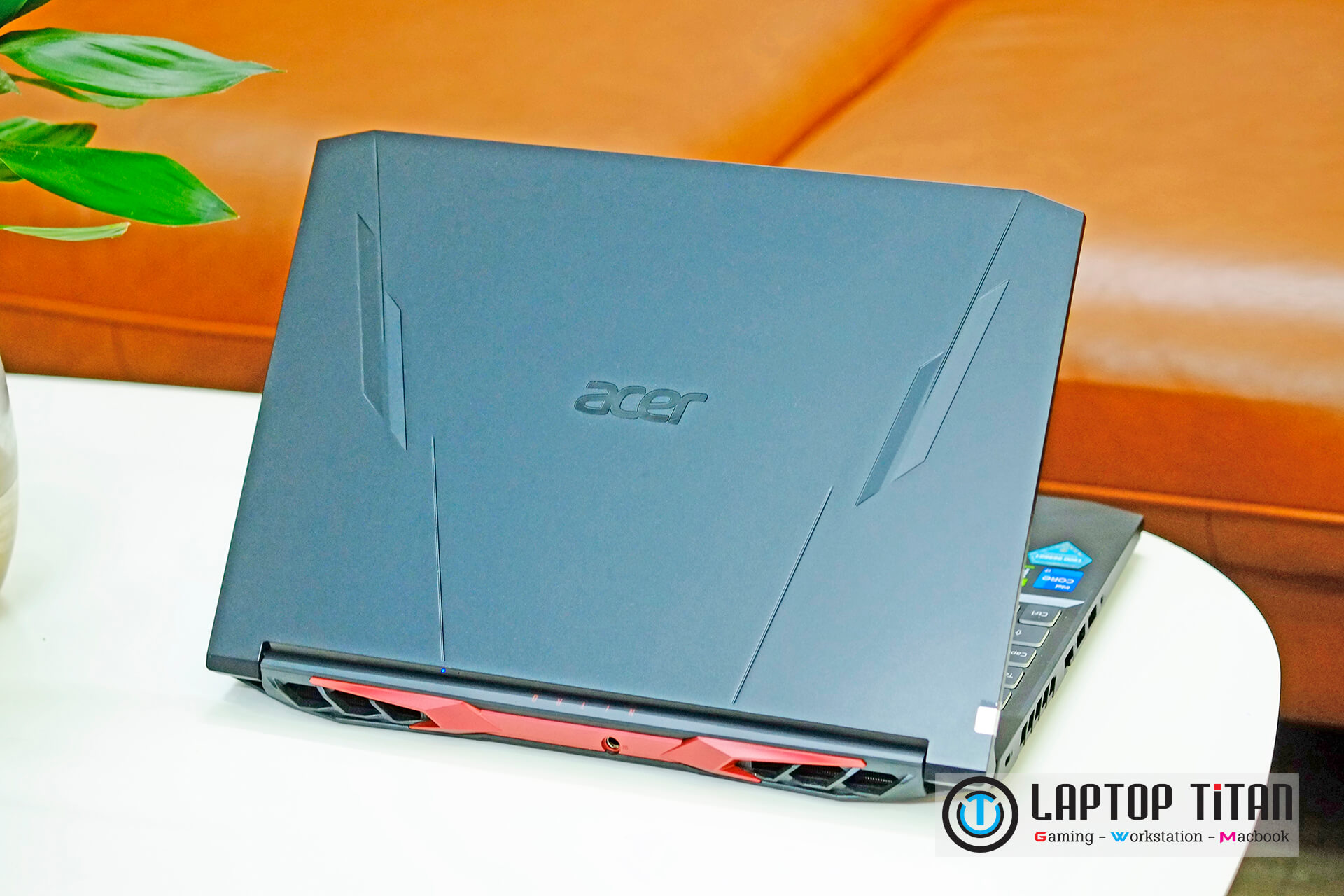 Acer Nitro 5 Eagle An515 57 74Nu Laptoptitan 05