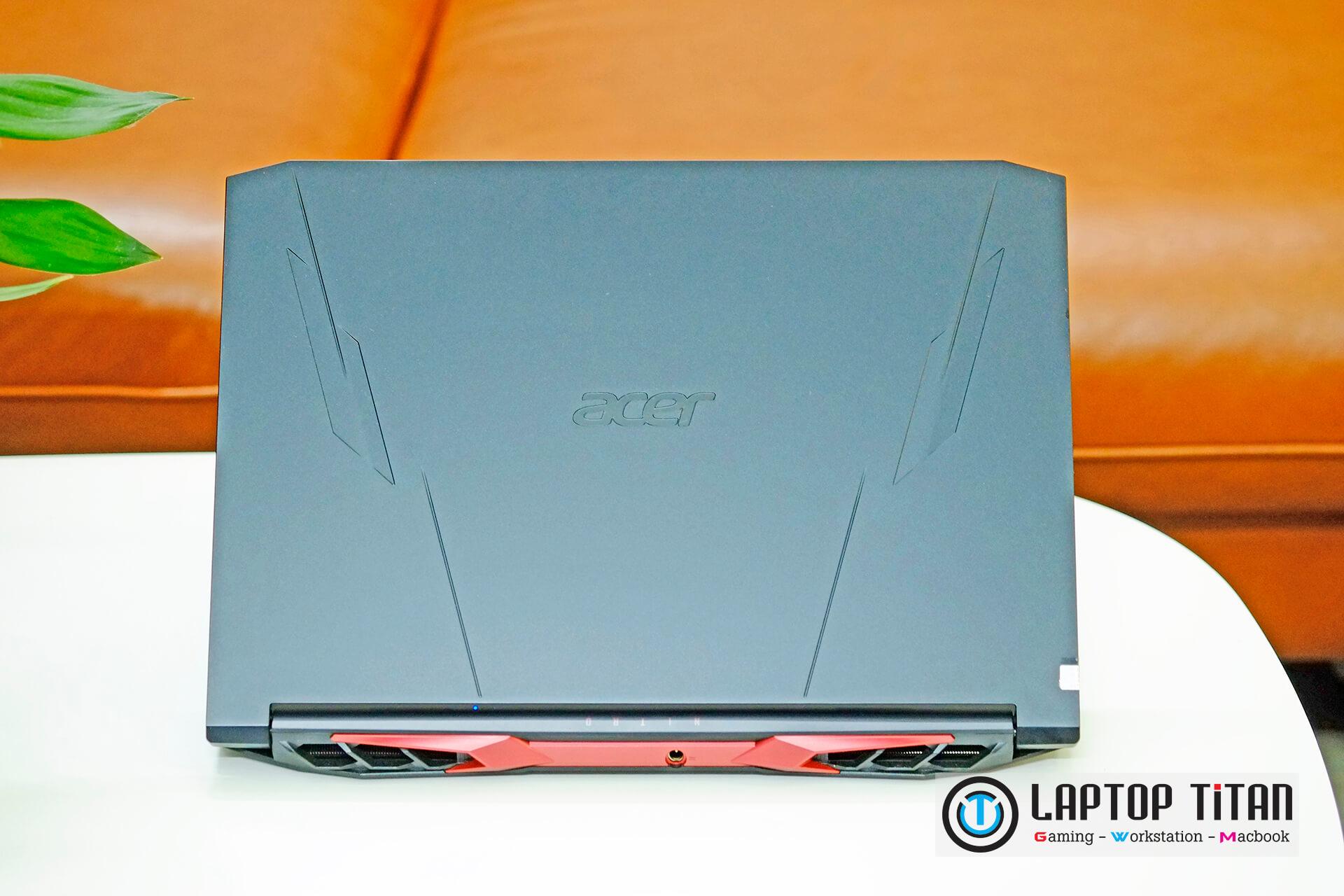 Acer Nitro 5 Eagle An515 57 74Nu Laptoptitan 07