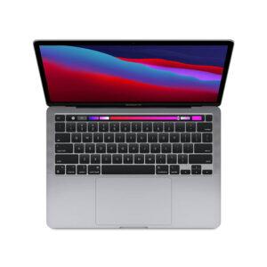 Macbook Pro M1 13 Inch 02