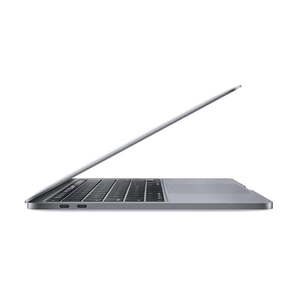 Macbook Pro M1 13 Inch 03