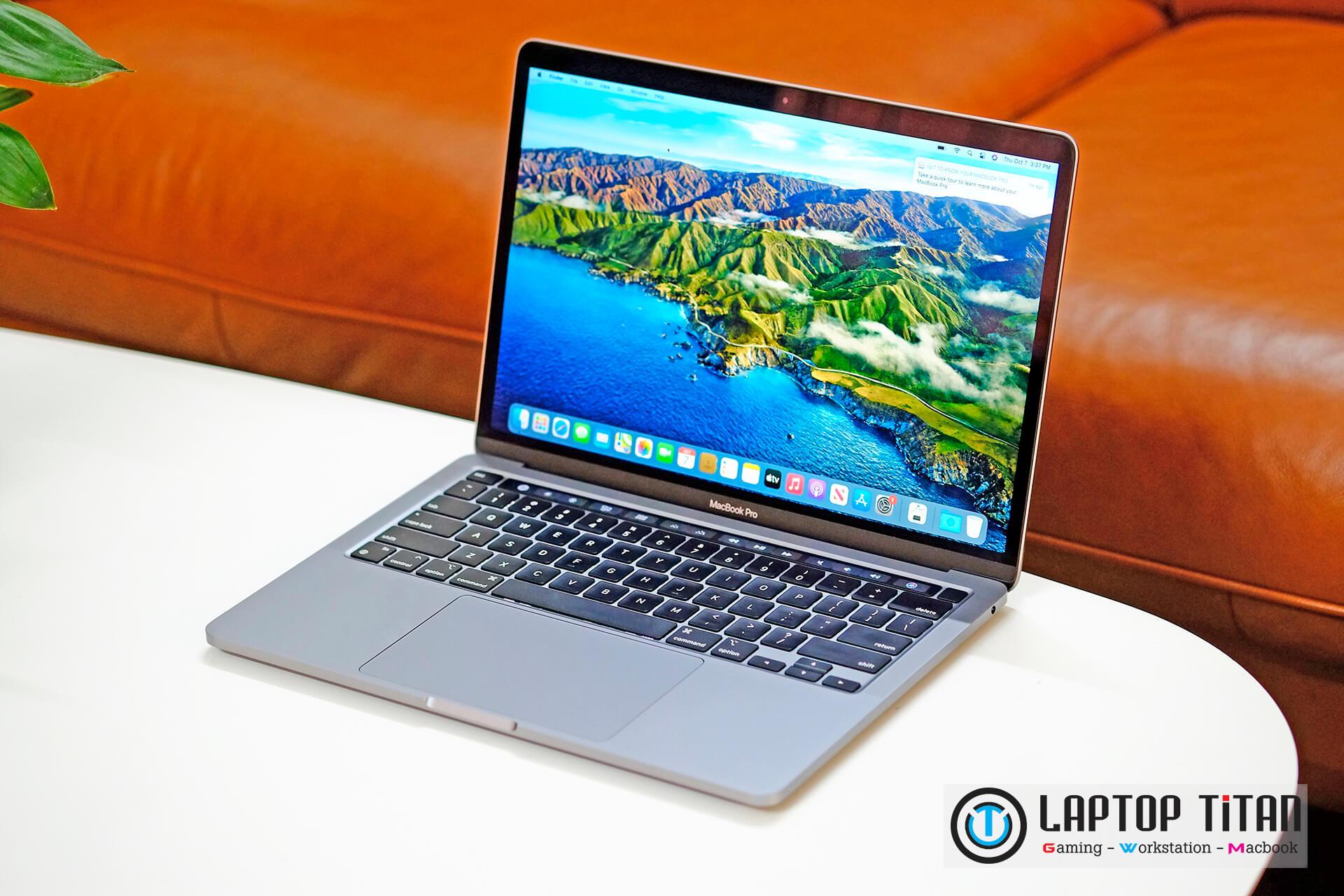 Macbook Pro M1 Laptoptitan 04