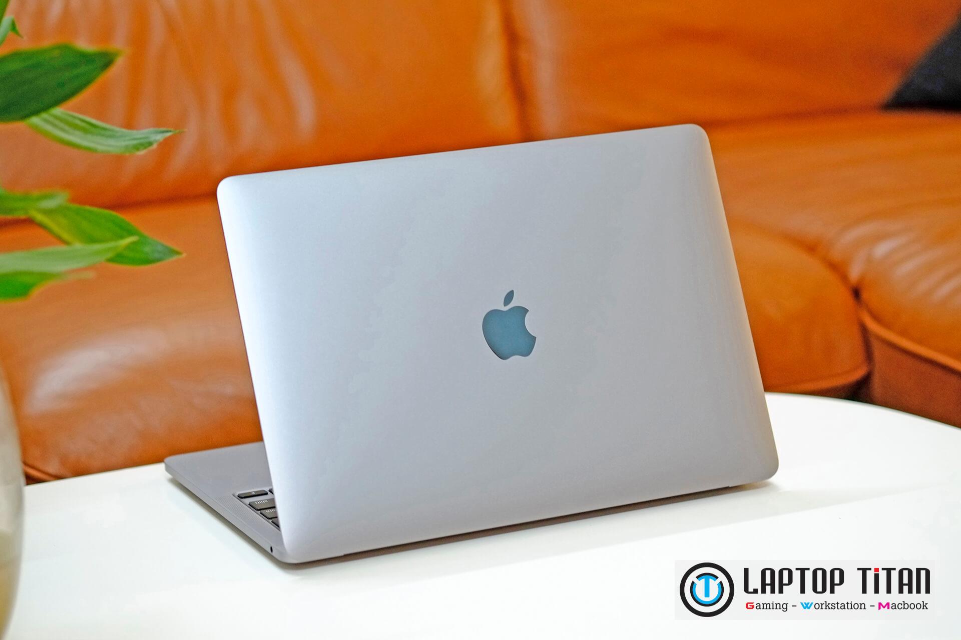 Macbook Pro M1 Laptoptitan 05