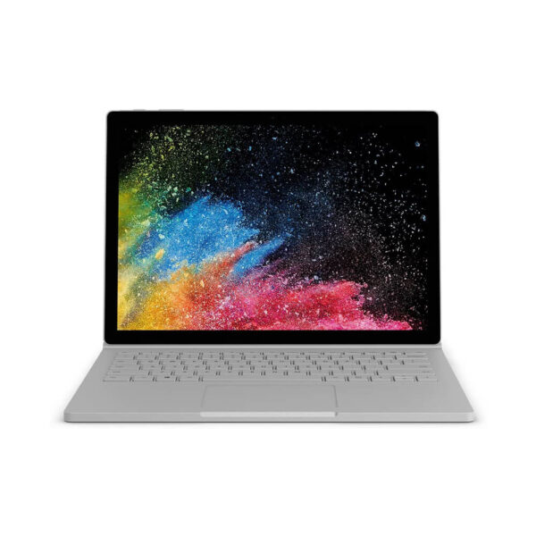 Surface Book 2 13.5 Inch 01